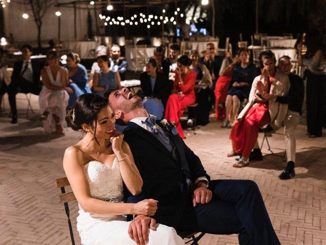 Il matrimonio di Fabio e Miriam a Piazza Armerina, Enna 94