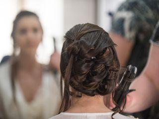 Le nozze di Gianna e Valerio 2
