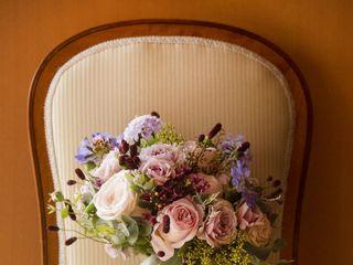 Le nozze di Gianluca e Federica 1