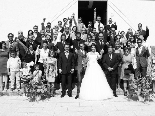Il matrimonio di Antonio e Enrica a San Bartolomeo Val Cavargna, Como 43
