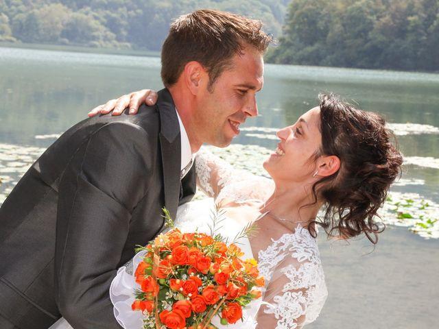 Il matrimonio di Antonio e Enrica a San Bartolomeo Val Cavargna, Como 51