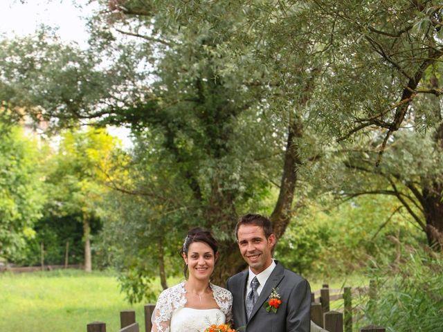 Il matrimonio di Antonio e Enrica a San Bartolomeo Val Cavargna, Como 53