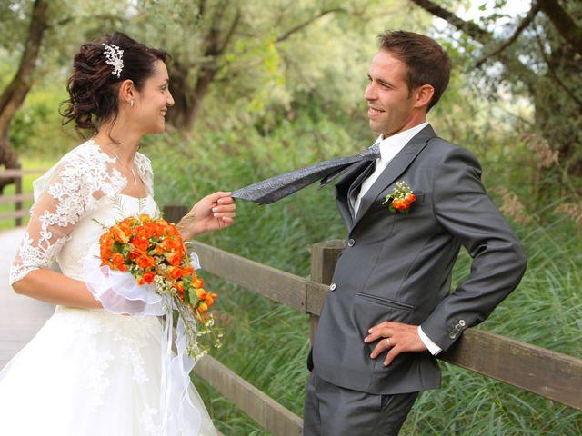 Il matrimonio di Antonio e Enrica a San Bartolomeo Val Cavargna, Como 56