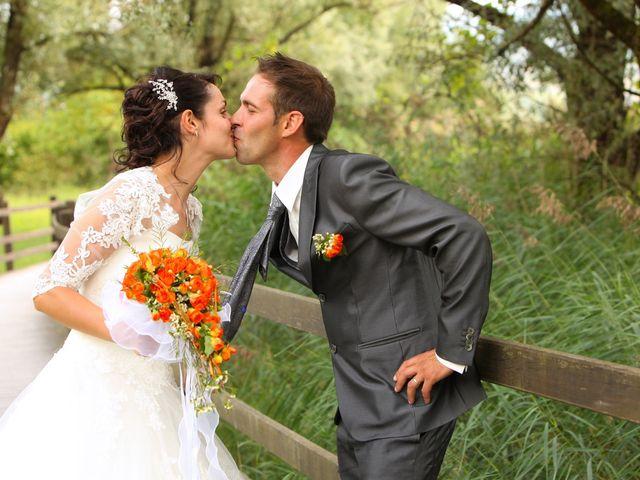 Il matrimonio di Antonio e Enrica a San Bartolomeo Val Cavargna, Como 57