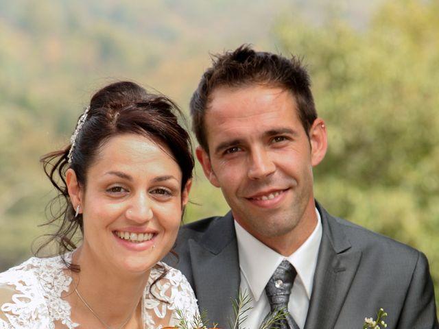Il matrimonio di Antonio e Enrica a San Bartolomeo Val Cavargna, Como 62