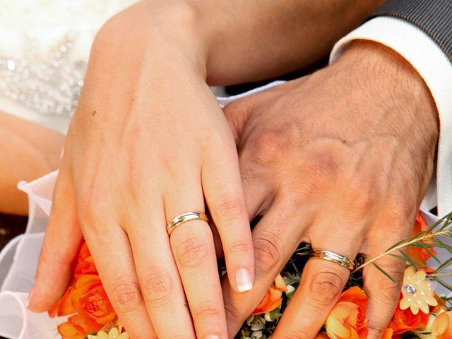 Il matrimonio di Antonio e Enrica a San Bartolomeo Val Cavargna, Como 63