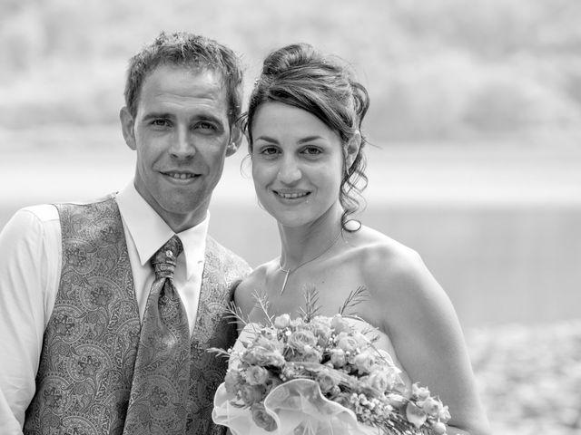 Il matrimonio di Antonio e Enrica a San Bartolomeo Val Cavargna, Como 70