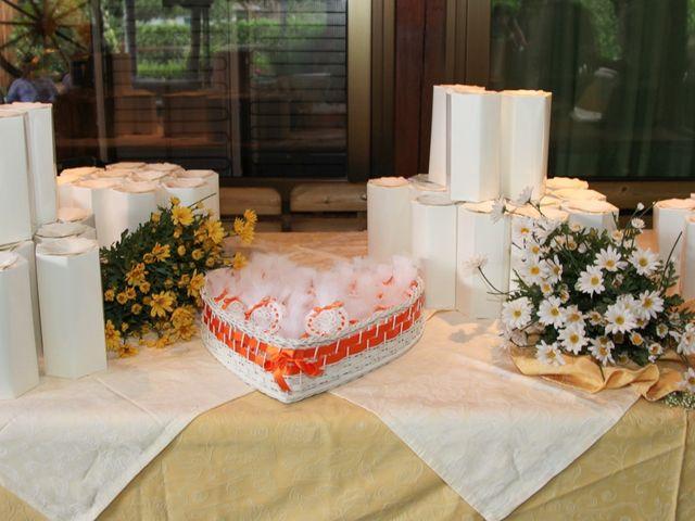 Il matrimonio di Antonio e Enrica a San Bartolomeo Val Cavargna, Como 79