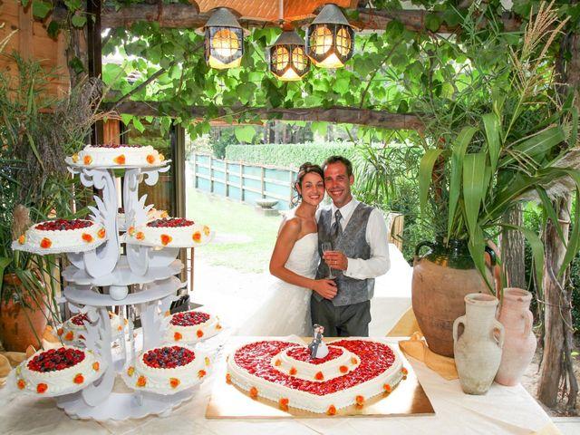Il matrimonio di Antonio e Enrica a San Bartolomeo Val Cavargna, Como 82