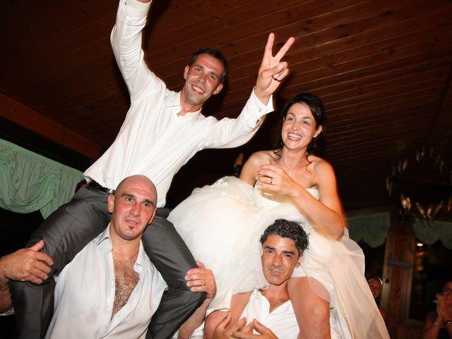 Il matrimonio di Antonio e Enrica a San Bartolomeo Val Cavargna, Como 86