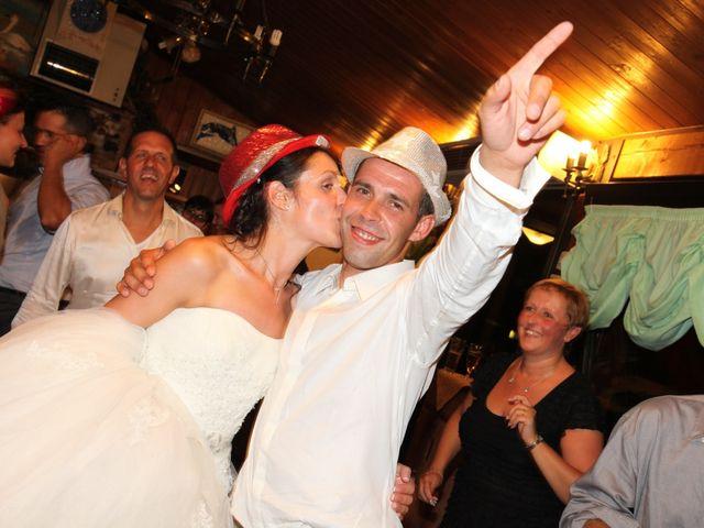 Il matrimonio di Antonio e Enrica a San Bartolomeo Val Cavargna, Como 87