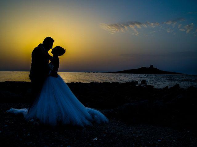 Il matrimonio di Maurizio e Clara a Palermo, Palermo 28