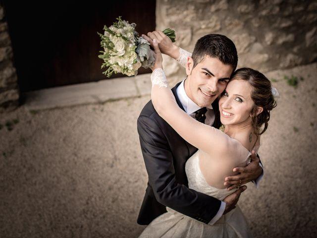 Il matrimonio di Pietro e Filomena a Airola, Benevento 34