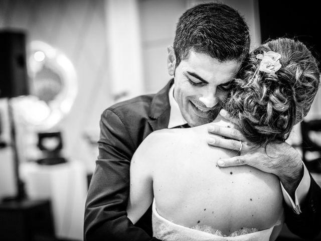 Il matrimonio di Pietro e Filomena a Airola, Benevento 22