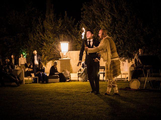 Il matrimonio di Pietro e Filomena a Airola, Benevento 21