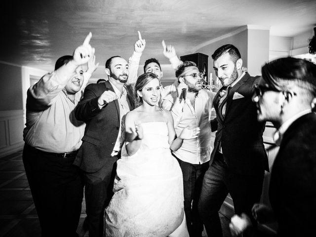 Il matrimonio di Pietro e Filomena a Airola, Benevento 19