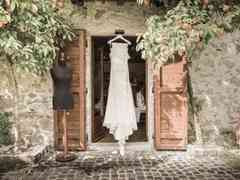 le nozze di Manuela e Gabriele 89