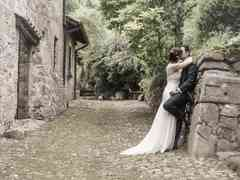 le nozze di Manuela e Gabriele 88