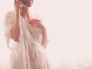 Le nozze di Stefania e Romano 3