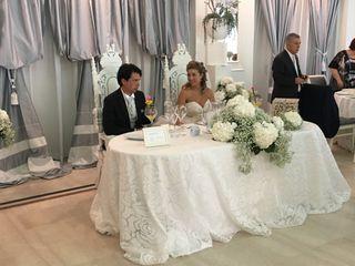 Le nozze di Gisella e Pasquale