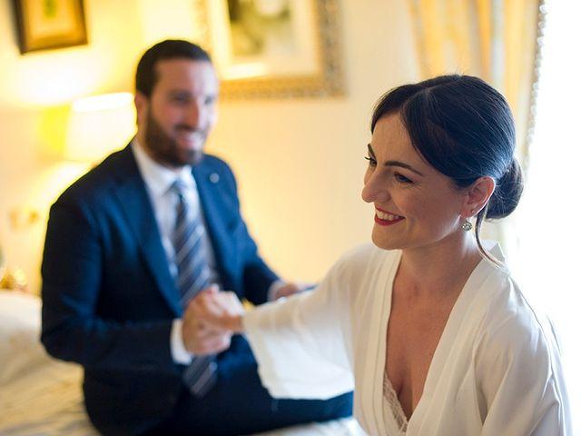 Il matrimonio di Marco e Eleonora a Fermo, Fermo 5
