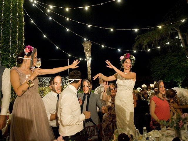 Il matrimonio di Marco e Eleonora a Fermo, Fermo 52