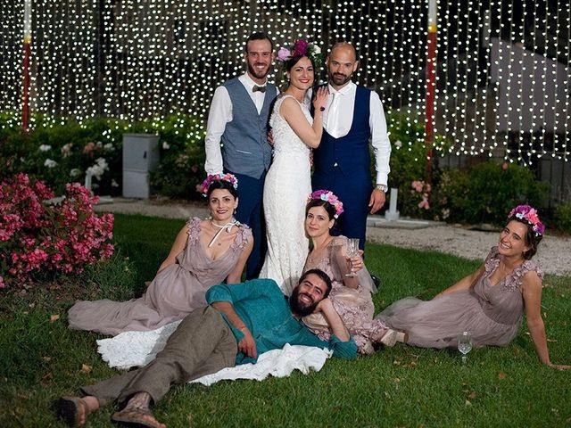 Il matrimonio di Marco e Eleonora a Fermo, Fermo 57