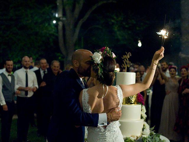 Il matrimonio di Marco e Eleonora a Fermo, Fermo 66