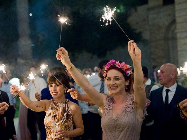 Il matrimonio di Marco e Eleonora a Fermo, Fermo 68
