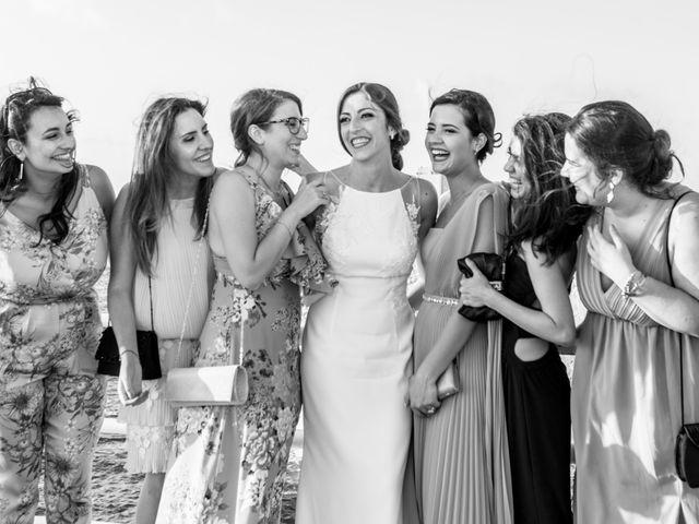 Il matrimonio di Mario e Katia a Palermo, Palermo 12