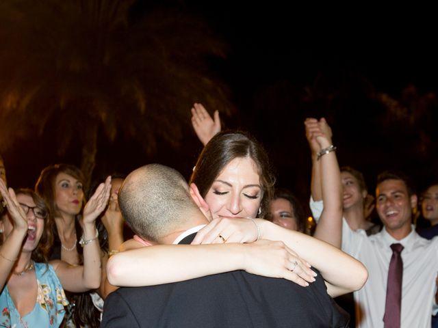 Il matrimonio di Mario e Katia a Palermo, Palermo 28