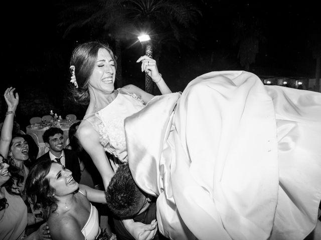 Il matrimonio di Mario e Katia a Palermo, Palermo 31