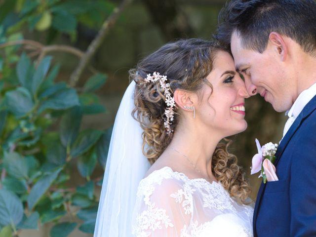 Il matrimonio di Andrea e Annalisa a Rovigo, Rovigo 3