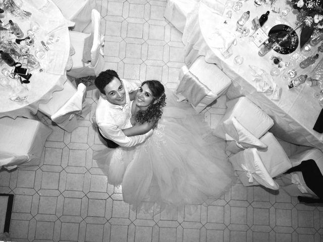Il matrimonio di Andrea e Annalisa a Rovigo, Rovigo 42
