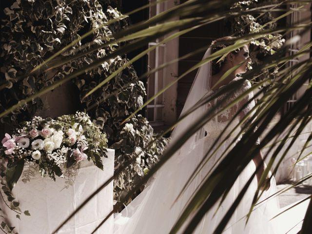 Il matrimonio di Andrea e Annalisa a Rovigo, Rovigo 12