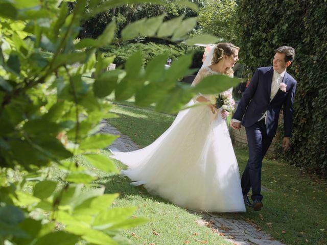 Il matrimonio di Andrea e Annalisa a Rovigo, Rovigo 44
