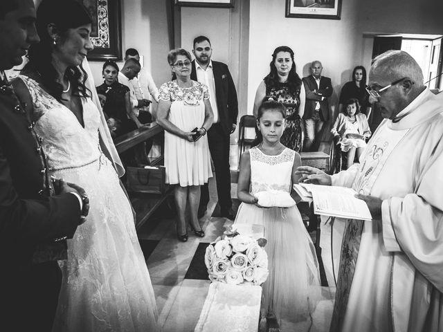 Il matrimonio di Lorenzo e Claudia a Cernusco sul Naviglio, Milano 56