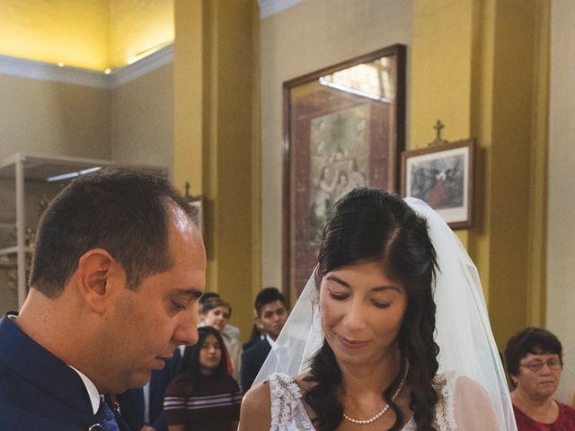 Il matrimonio di Lorenzo e Claudia a Cernusco sul Naviglio, Milano 57