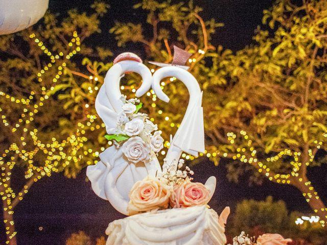 Il matrimonio di Luca e Martina a Rimini, Rimini 8