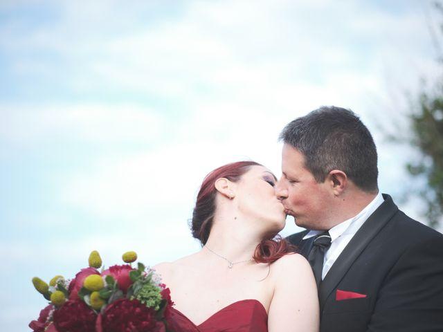 Il matrimonio di Fabrizio e Laura a Erbusco, Brescia 118