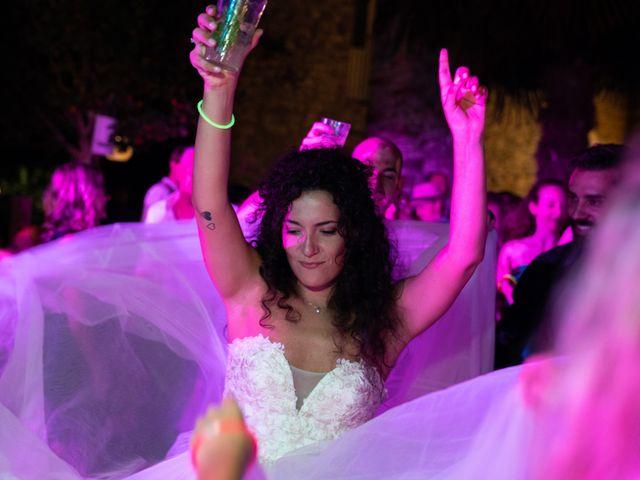 Il matrimonio di Mattia e Lara a Vicenza, Vicenza 61