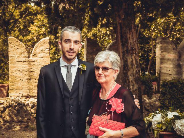 Il matrimonio di Federico e Giorgia a Conegliano, Treviso 12