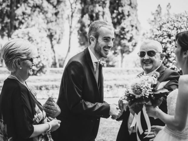 Il matrimonio di Federico e Giorgia a Conegliano, Treviso 22