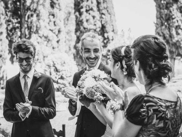 Il matrimonio di Federico e Giorgia a Conegliano, Treviso 27