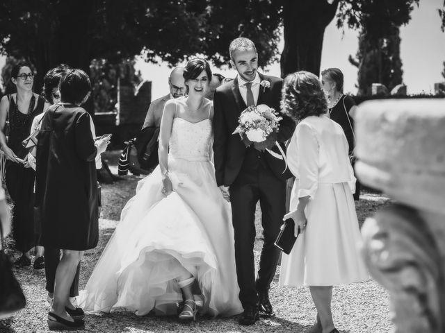 Il matrimonio di Federico e Giorgia a Conegliano, Treviso 38