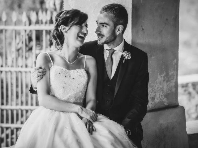 Il matrimonio di Federico e Giorgia a Conegliano, Treviso 53