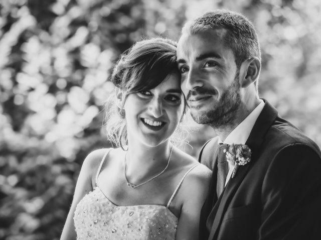 Il matrimonio di Federico e Giorgia a Conegliano, Treviso 54