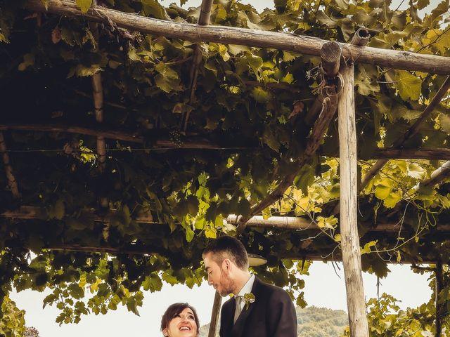 Il matrimonio di Federico e Giorgia a Conegliano, Treviso 57