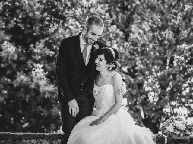 Il matrimonio di Federico e Giorgia a Conegliano, Treviso 58
