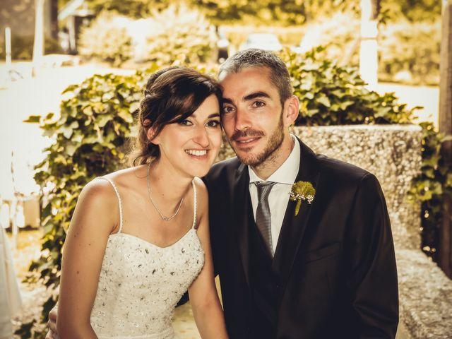 Il matrimonio di Federico e Giorgia a Conegliano, Treviso 64